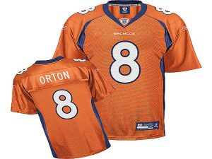 super popular 84f15 f2394 Cheap Personalized Nfl Replica Jersey | Cheap NFL Jerseys ...