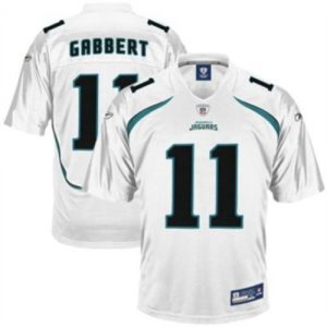 online retailer 49d21 9ed25 Nfl Cheap Scarf Jerseys | Cheap NFL Jerseys Authentic At ...