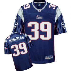 super popular 80a12 2e5d5 Cheap Personalized Nfl Replica Jersey | Cheap NFL Jerseys ...